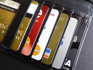 Αποτέλεσμα εικόνας για τραπεζες